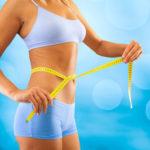 7 Secrets of Fat-burning